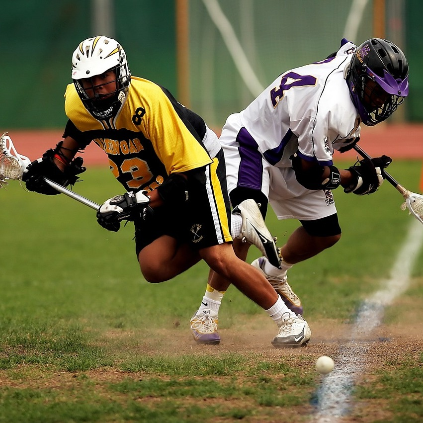 Lacrosse Tours to Europe, Exchange me Sports Tours