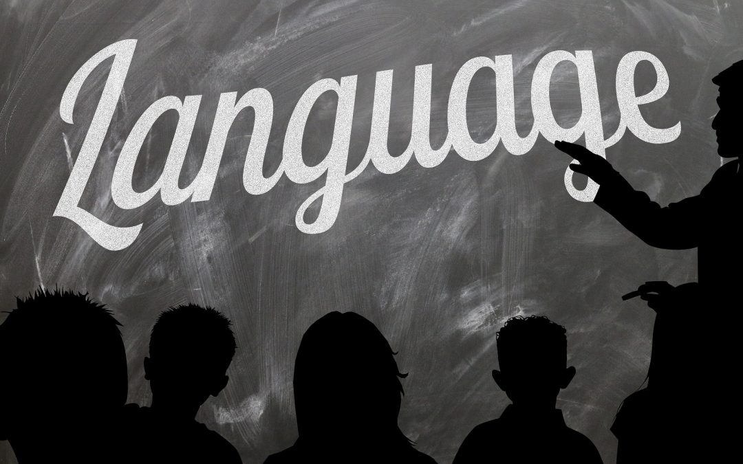 9 ideas to integrate language learning into your everyday life
