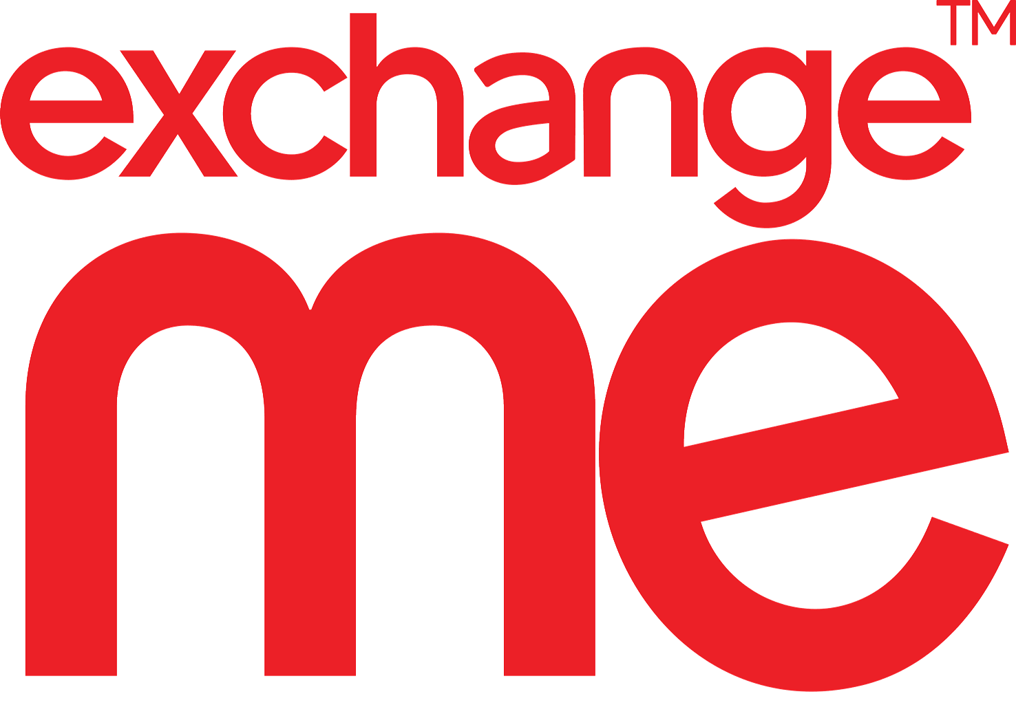 Exchange Me | Educational Tours, Sports Tours & Student Exchange Programs