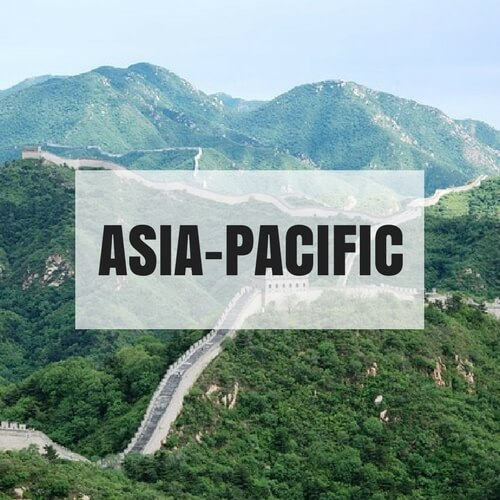 educational tours to asia pacific with exchange me