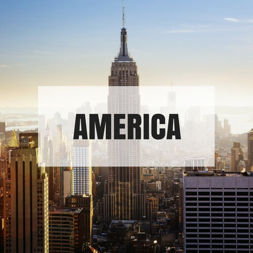 educational tours to america