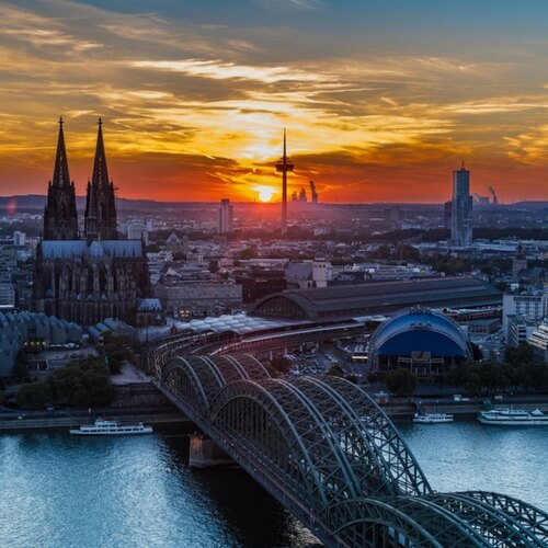 student exchange germany, language immersion germany